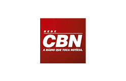 Radio CBN full