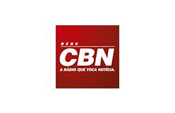 Radio CBN full