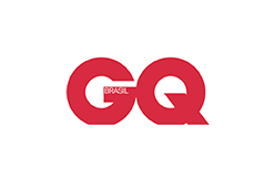 Revista GQ full