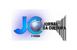Jornal da cultura full
