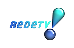 rede tv full
