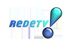 rede tv full