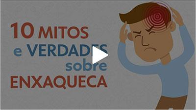headache-midia-10-mitos-verdade-enxaqueca
